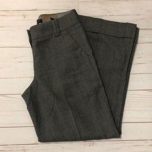 Ted Baker Women's Dress Pants